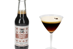 espresso_martini_shop