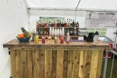 coctail-bar
