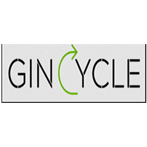 GinCycle Glasses