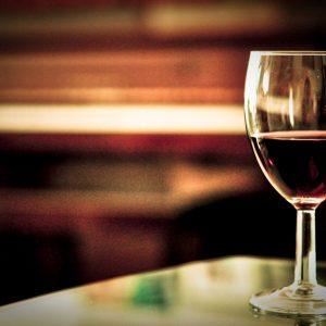 Wine & Fizz