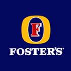fosters keg hire